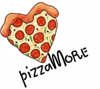 Pizzamore & Hamburger